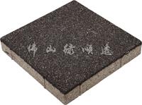 陶瓷透水砖LST-001