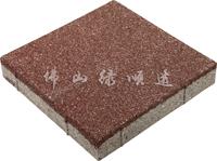 陶瓷透水砖LST-002