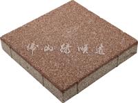 陶瓷透水砖LST-005