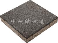 陶瓷透水砖LST-006