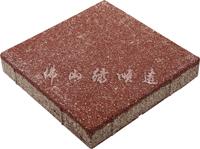 陶瓷透水砖LST-007