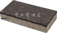 陶瓷透水砖LST-009