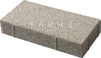 陶瓷透水砖LST-010