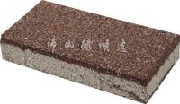 陶瓷透水砖LST-011