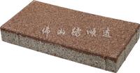 陶瓷透水砖LST-012