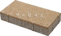 陶瓷透水砖LST-013