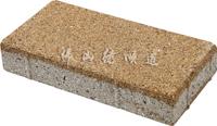 陶瓷透水砖LST-014