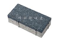 陶瓷透水砖LST-027