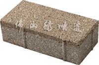 陶瓷透水砖LST-018