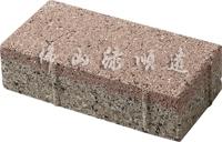 陶瓷透水砖LST-020
