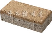 陶瓷透水砖LST-022