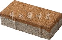 陶瓷透水砖LST-023